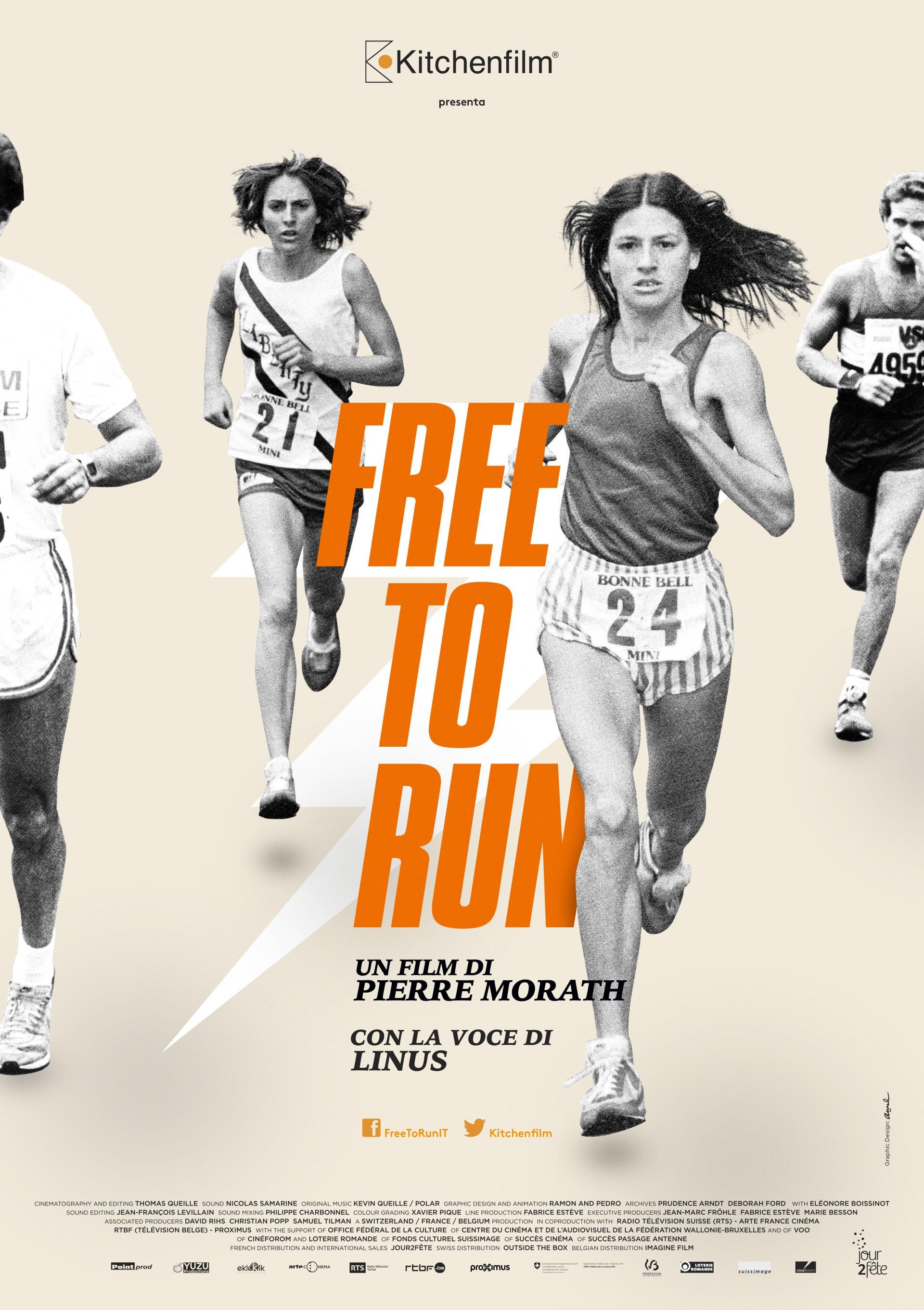 free_to_run_35x50
