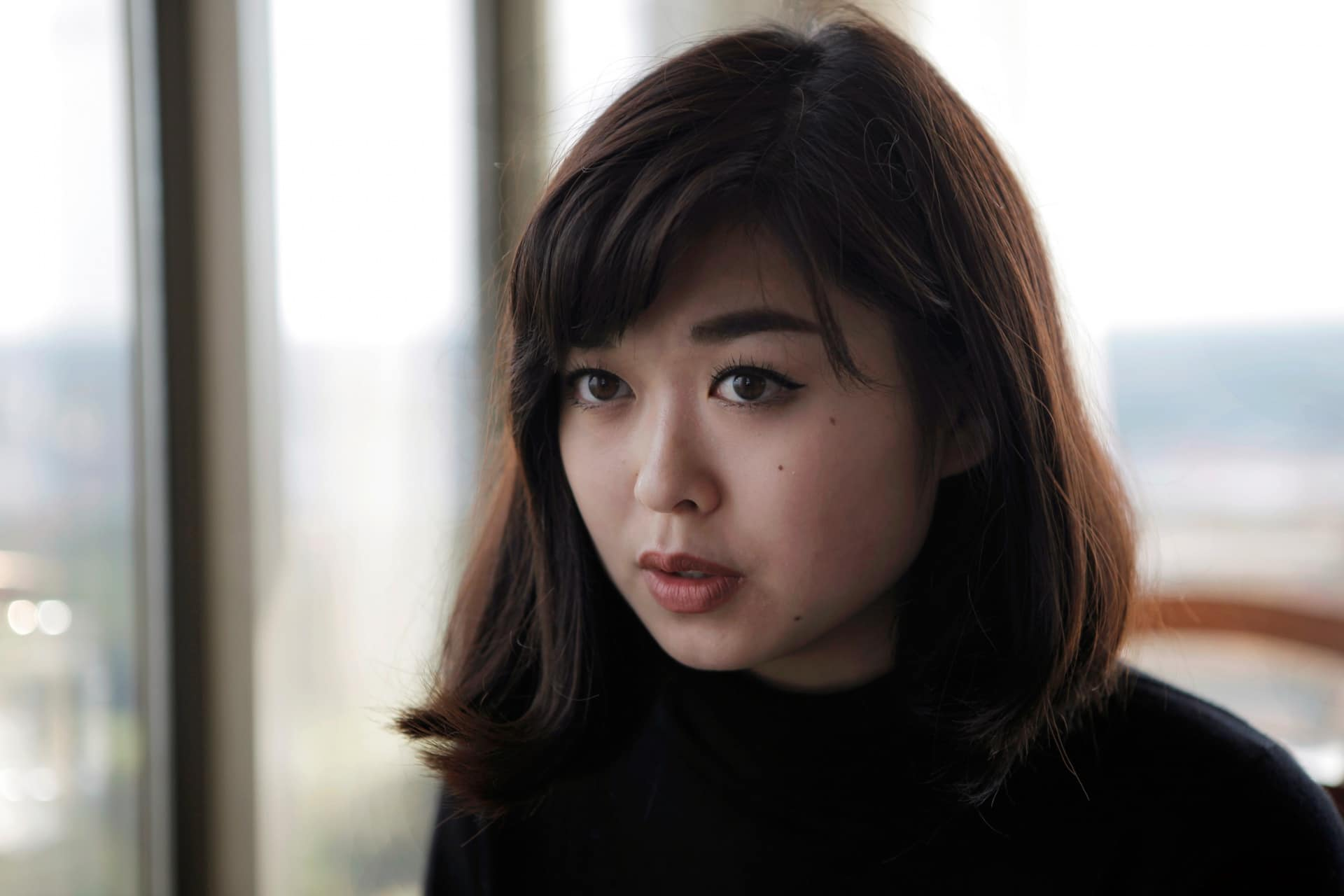Angela Gui