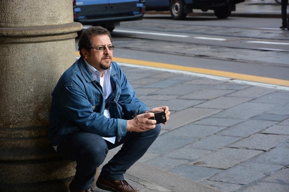 Karim Metref (2)