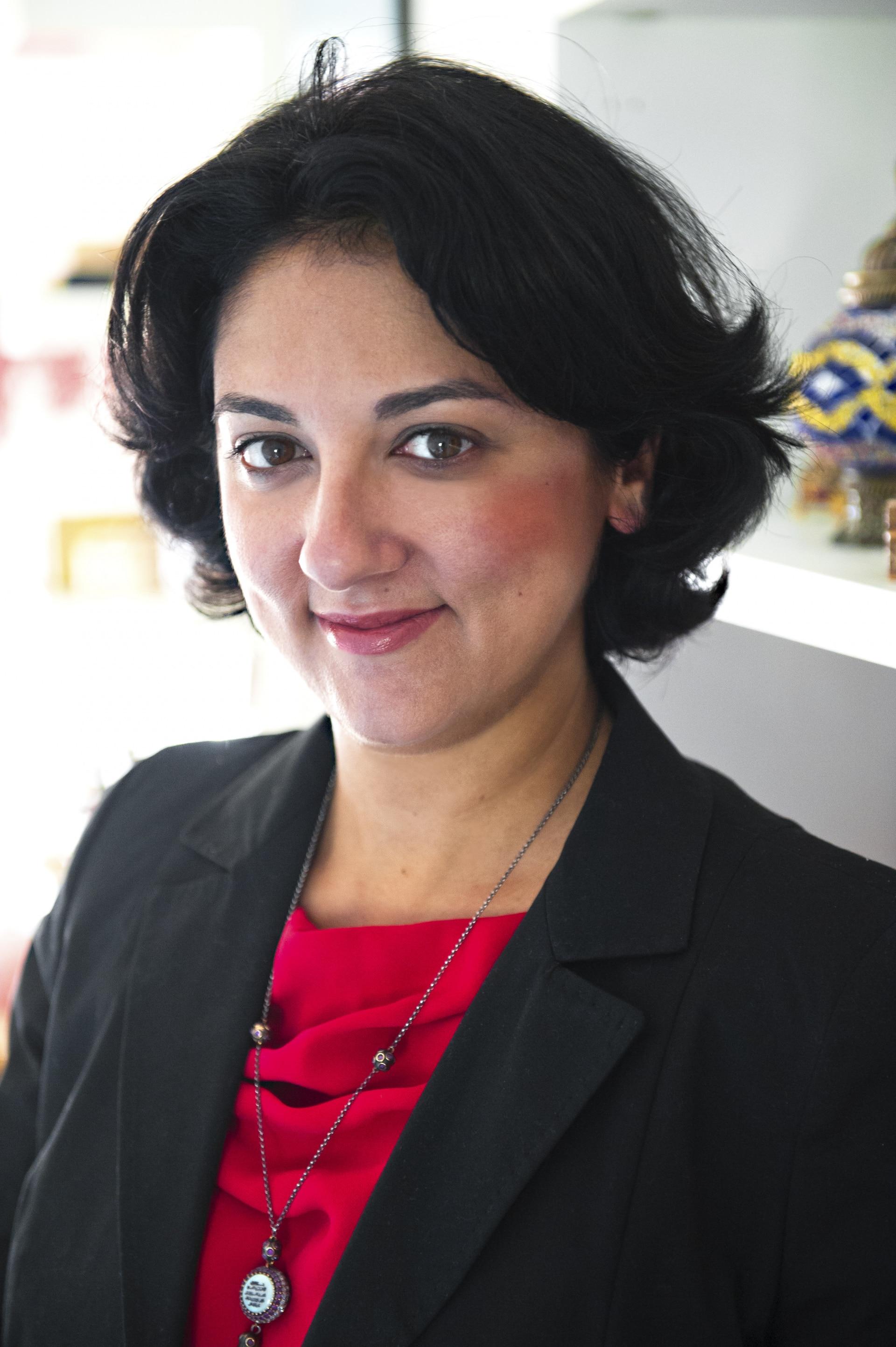 Laura Silvia Battaglia (1)
