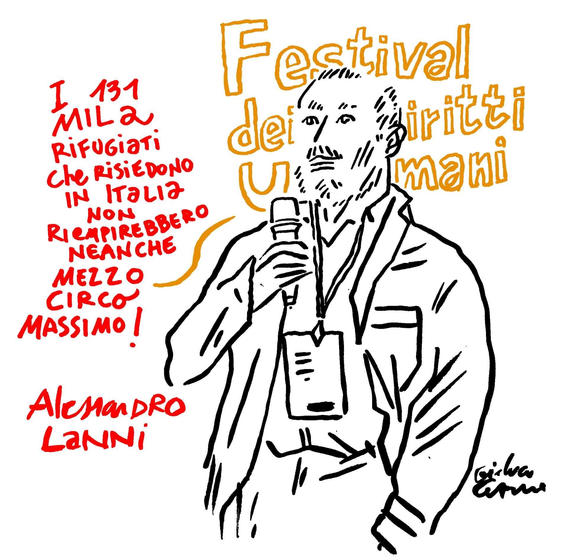 Alessandro-Lanni