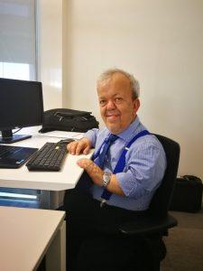 Leonardo Cardo