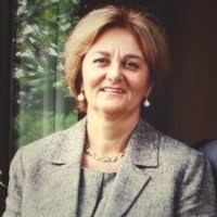 Marina Calloni