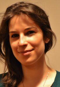 Clara Capelli