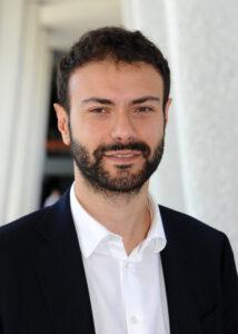Valerio De Stefano